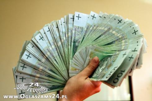 dobre pożyczki pozabankowe