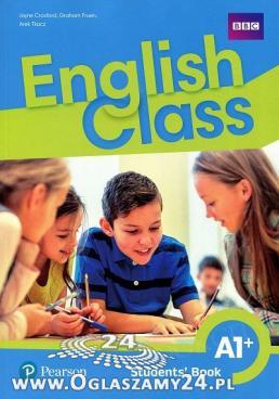 podręcznik do angielskiego b2 pdf