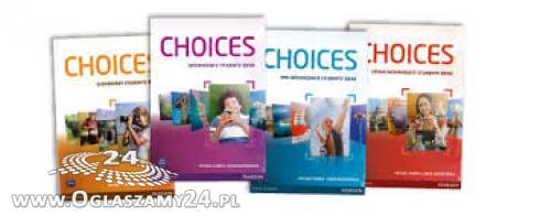 Решебник choices russian edition pre-intermediate students book